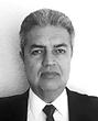 Raúl Ortega.png