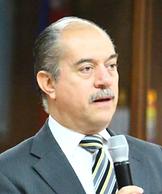 Sergio Baldit.png