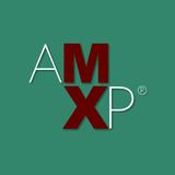 AMxP®.PNG