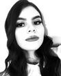 Carolina_Vázquez.png