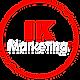 IK_Marketing®_Color.png