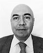 Ernesto Aguilar.png