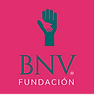 Logo BNV.png