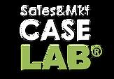 Sales Lab.png