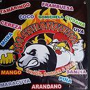 LOS CHILANGUITOS DEL PANDA.jpg