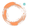 Logo EN Naranja Simple.png