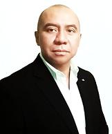 Juan Zepeda.png