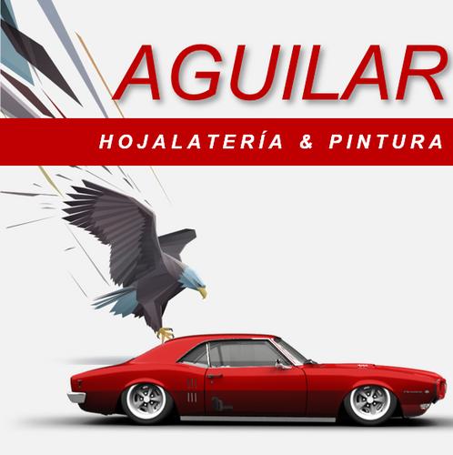 aguilar.png