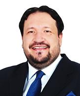 Álvaro_Pinilla.png