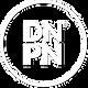 DNPN®.png