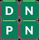 Logo DNPN_edited.png