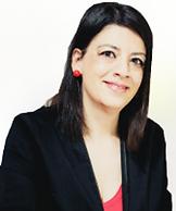 Micaela Sabja.png