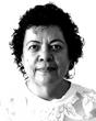 Raquel Bravo.png