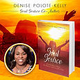 DENISE POLOTE KELLY-SOUL SOURCE