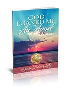 God_loaned.jpg