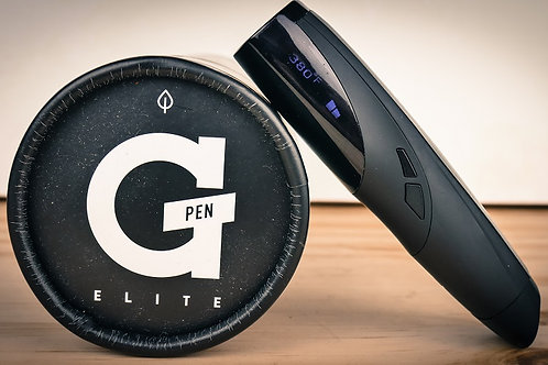 G-Pen Elite