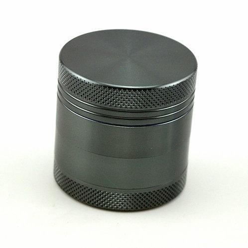 """Space Gray"" Nano-grinder"