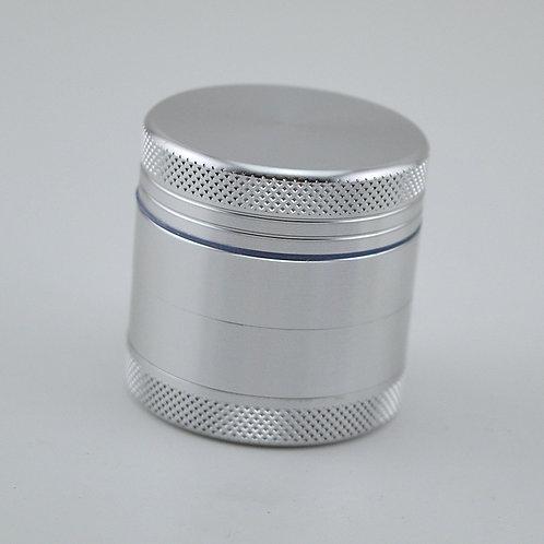 """""""Silver Bullet"""" Nano-grinder"""