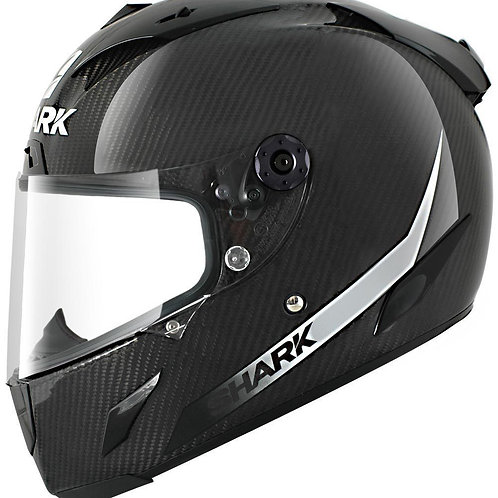 Oxford Bungee Xtra TUV/GS OF148