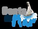 piragua logo.png