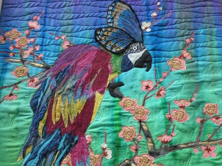 Price Parrot 1 close-up.jpeg