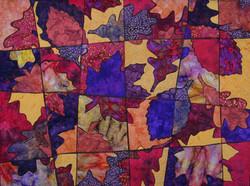 Autumn of My Life