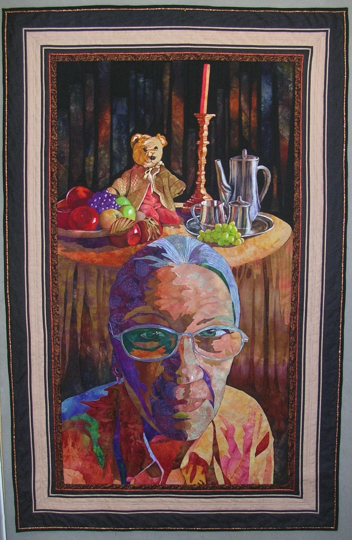 Lynn Ticotsky