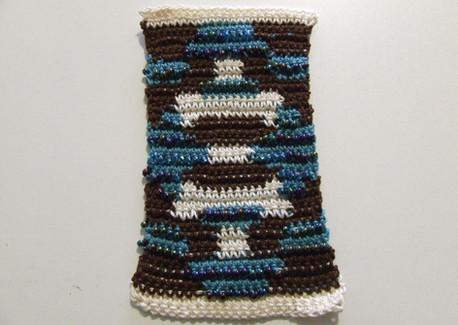 tapestry crochet by Cheryl.JPG