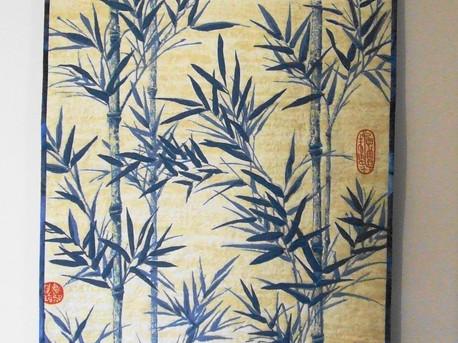 Bamboo by Cheryl.JPG