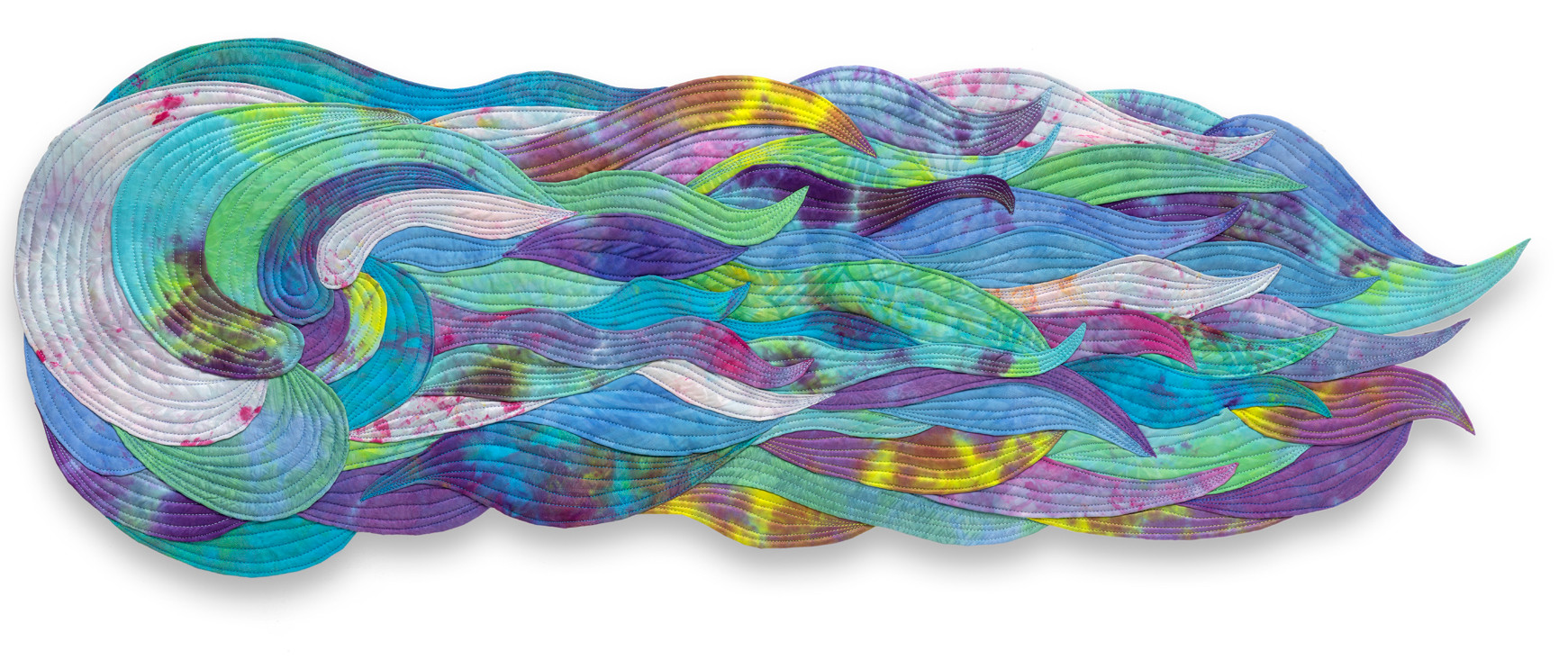 Sferra Waves_42.5x15.25.jpg