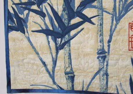 Bamboo Closeup by Cheryl.JPG