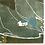 Thumbnail: houtsnede - glooiende glen