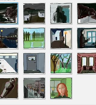 Afbeeldingen 1-15 hfd1.png