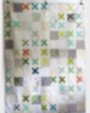2014 180x220 KnitSnippet.jpg