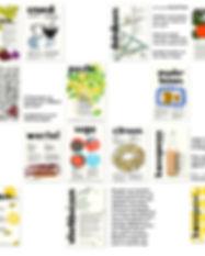 wisselRECEPT collage.jpg