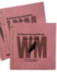 WMfronts.jpg