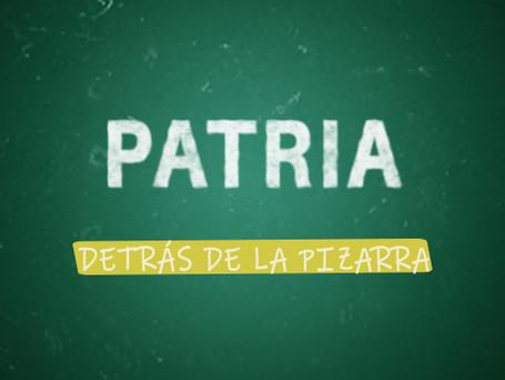 19 - Patria