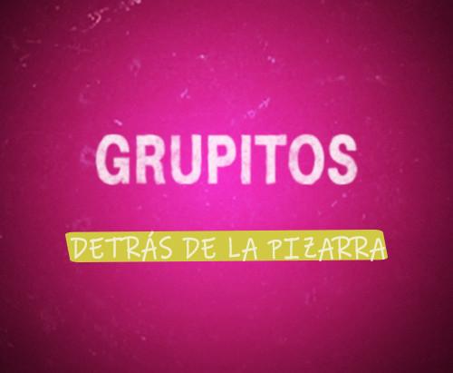 Grupitos