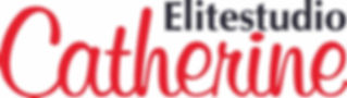 elitestudio-logo-cmyk-300-dpi.jpg