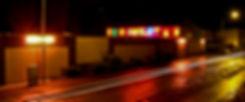 20110120EC_Nacht_DP029.jpg