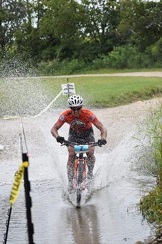 waterbikecrossing.jpg