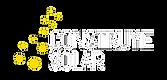 Logo_Construye-solar_02.png