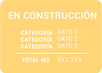 T02-Construccion.png