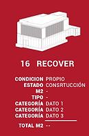01-Propiertario 5.png