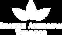 British_American_Tobacco_logo_svg1.png