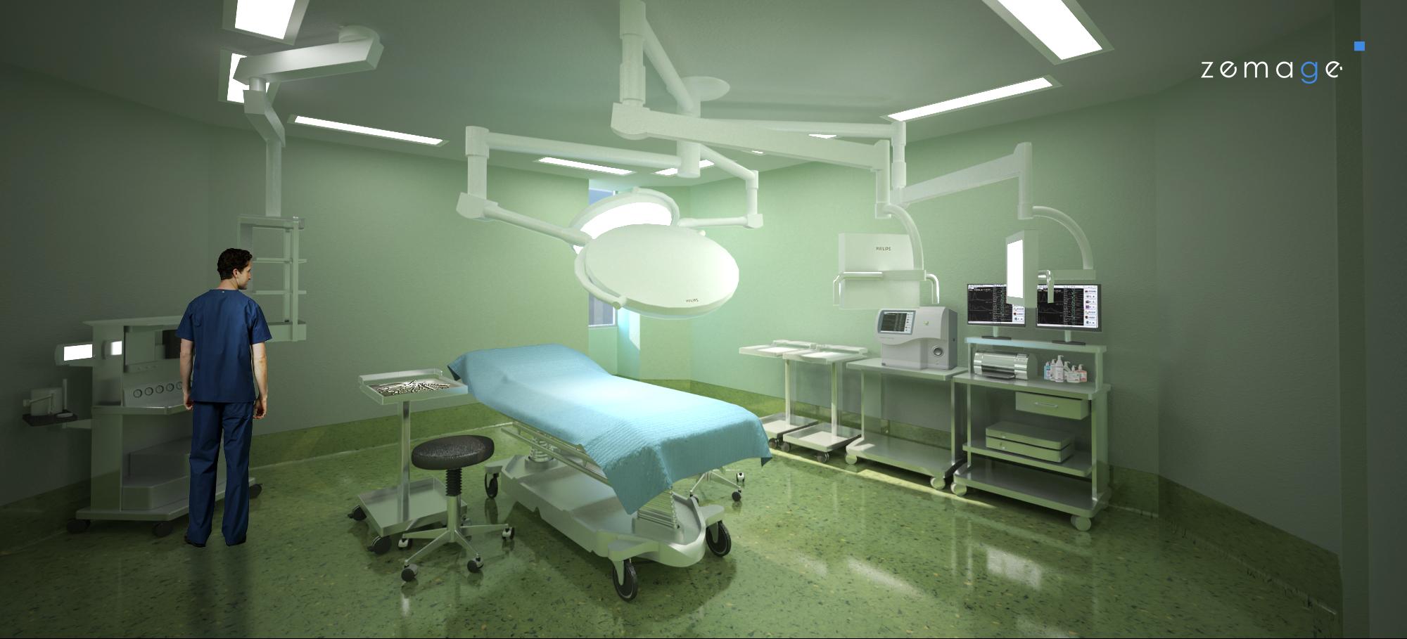OFTAMEDICA-V-SALA-OPERACIONES