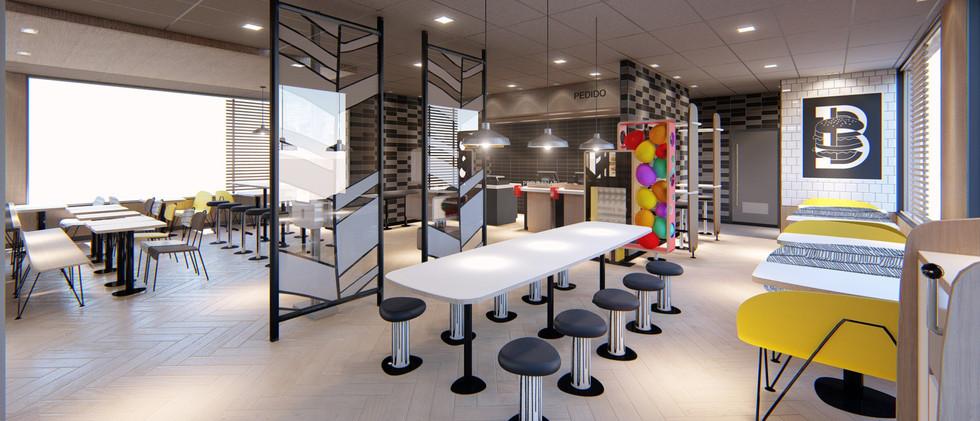 McDonald-Vista4.jpg