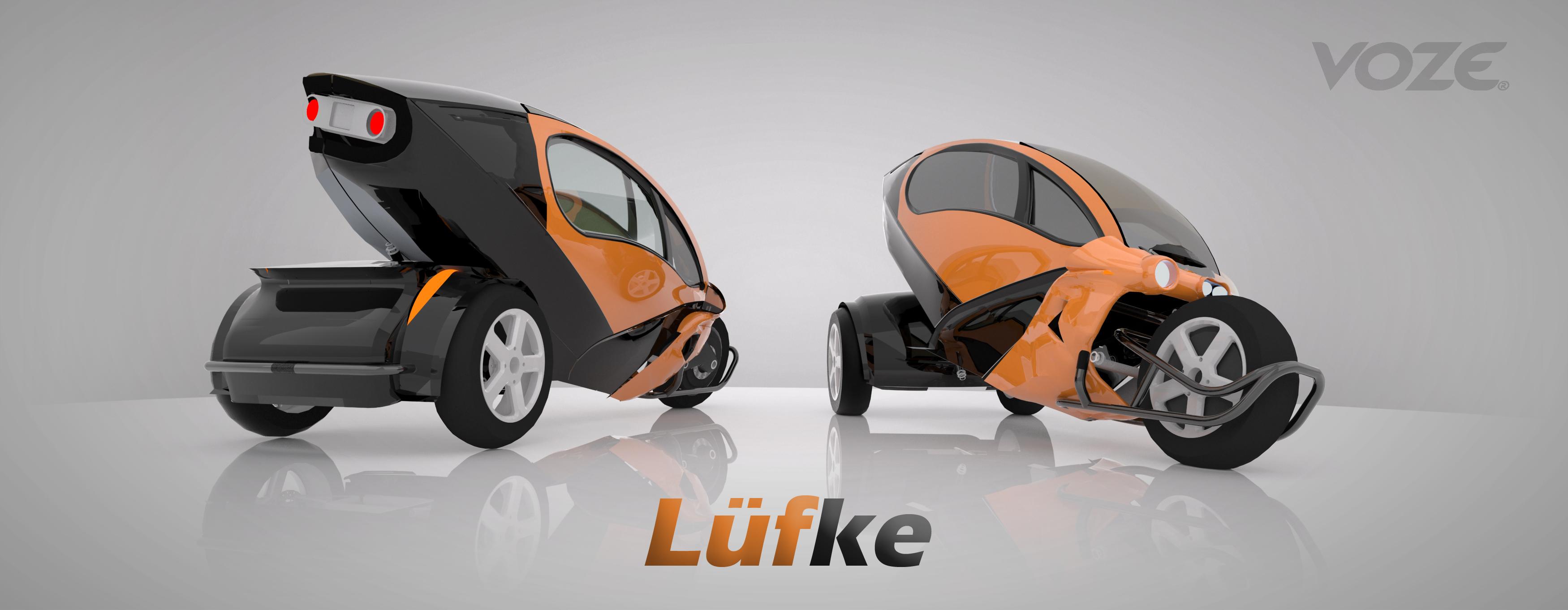 LUFKE-ENTREGA-B