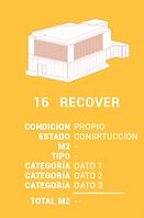 01-Propiertario 4.png