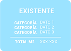 T01-Existente.png